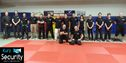KRS_Training_6_11_2014.jpg